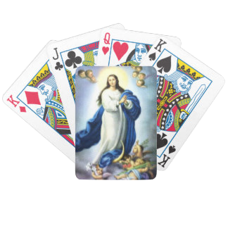 mother_mary_bicycle_playing_cards-rb6646c44eb484252ad27b319436f55c2_fsvzl_8byvr_324