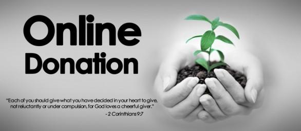 online-donation-22-940x412.jpg