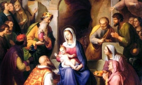 The-Nativity-by-Rhoden-Franz-Geburt-Christi.jpg