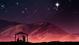 christmas-nativity-background-mary-joseph-and-baby-jesus-in-a-manger_bopqwucwx_thumbnail-full01