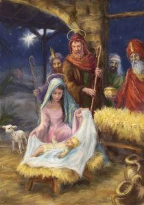 e8f1cb0a2c564d3d4ccca41235c92658--christmas-clipart-christmas-nativity