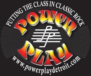 Power Play Logo 1