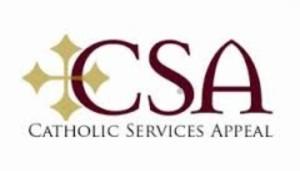 CSA_logo_print