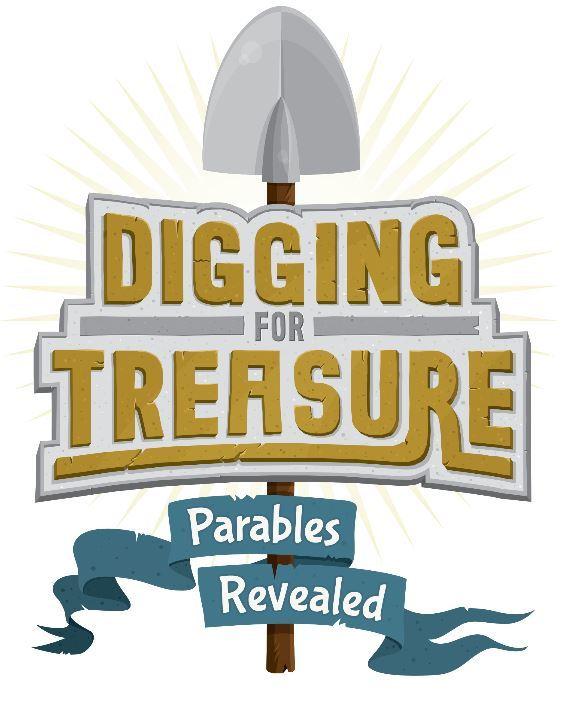 Digging for Treaure VBS2019 Logo.JPG