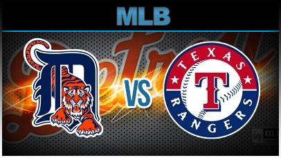 DET-TIGERS-vs.-TEX-RANGERS