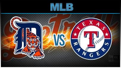 DET-TIGERS-vs.-TEX-RANGERS