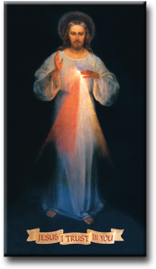37-373831_divine-mercy-prayer-group-divine-mercy-image-vilnius