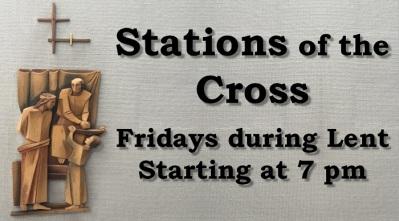 StationsSM
